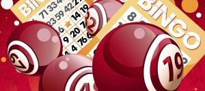 Bingo på casino